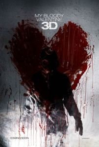 my_bloody_valentine_3d1