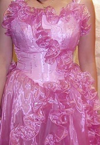 pink_dress_340x490