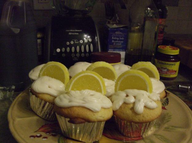 lemon-cupcakes1