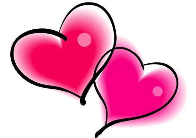 m1949_v1_heart1