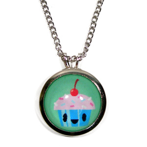 1013_xenos_cupcake2_full