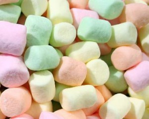 coloured_marshmallows