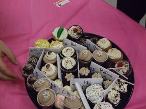 cupcakecamp1