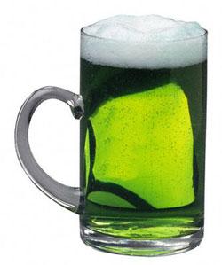 green20beer2