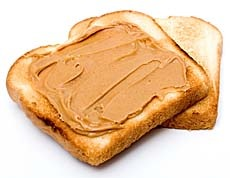 peanut-butter-toast1