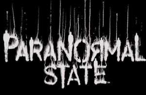paranormal_state_logo_resized