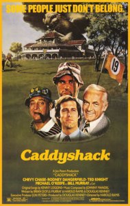 caddyshack0