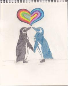 Penguindrawingcolour