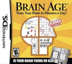 Brain%20Age
