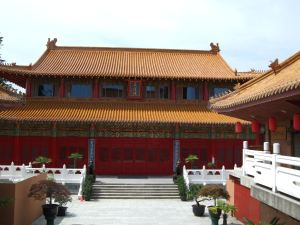 Buddhistemple2
