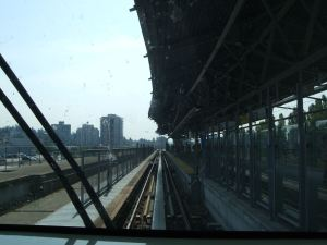 Skytrain2