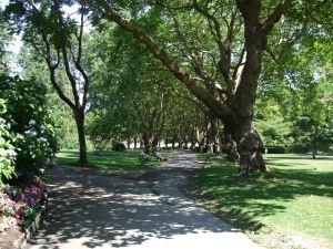 Stanleypark1