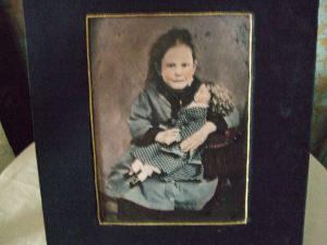 Victoria-Ellice House-Doll pic