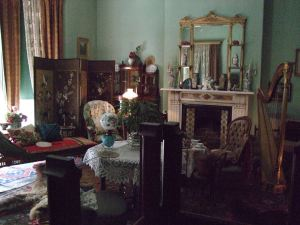 Victoria-Ellice House2