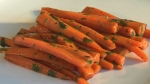 how-to-make-glazed-carrots