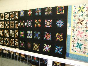 Perth Fair-Quilts-Sep.09